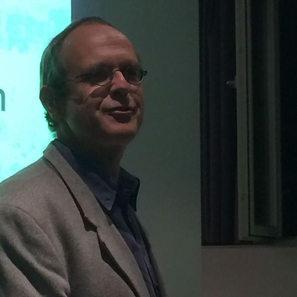Prof. Dr. Michael Weiß, Vital Carbon / Steinbeis-Innovationszentrum Organismische Mykologie und Mikrobiologie, Tübingen