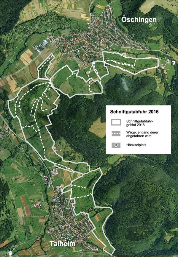 abfuhrgebiet_oeschingen-talheim_1200