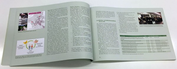 Abschlussbericht innen