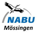 NABU Mössingen
