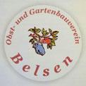 Obst- und Gartenbauverein Belsen