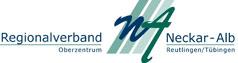 Regionalverband Neckar-Alb