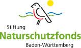 Stiftung Naturschutzfonds Baden-Württemberg