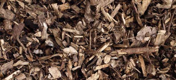 Die Wurmlinger Hackschnitzel bestehen zu 70% aus Waldenergieholz und zu 30% aus Landschaftspflegematerial.