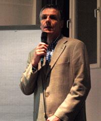 Prof. Dr. Christian Küpfer