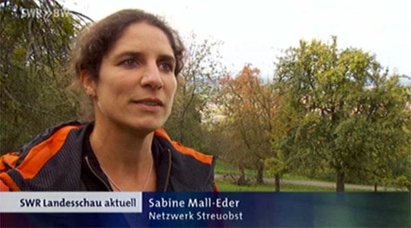 Landesschau aktuell, 16.10.2013