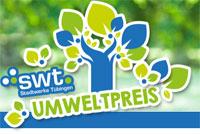 Logo swt-Umweltpreis